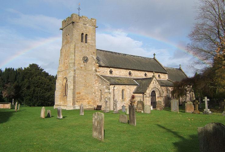Scruton-Church-1a
